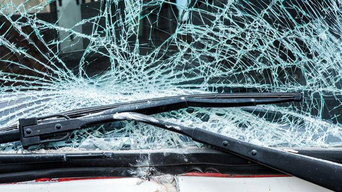 В Румынии разбился автобус с украинцами: двое погибли, еще двое в тяжелом состоянии