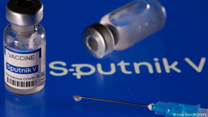 Словакия не намерена дополнительно закупать российскую вакцину от коронавируса