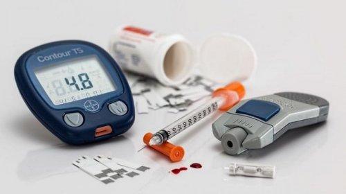 Особенности выбора тестовых полосок для глюкометра