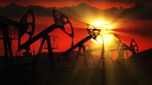 Цены на нефть обновили максимум за два года