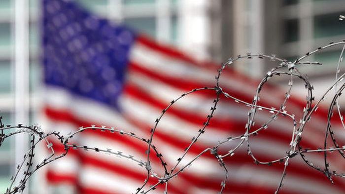 США предостерегают ЕС от антиамериканской политики в отношении Google, Facebook, Apple