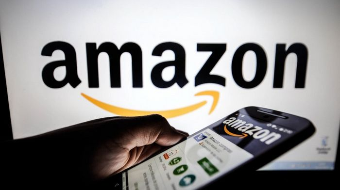 Fulfillment by Amazon (Амазон FBA): полезная услуга для каждого бизнесмена