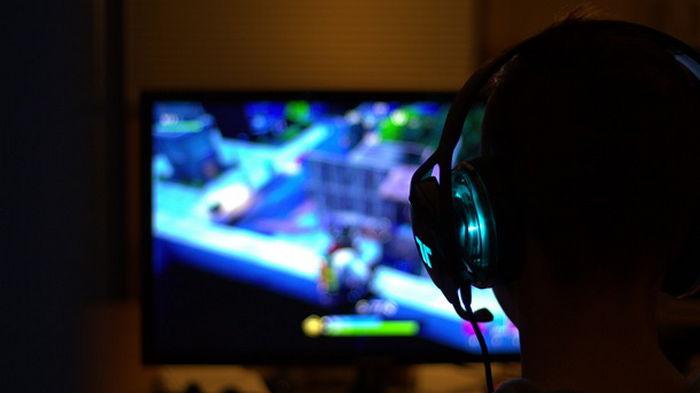 Ученые выяснили, что видеоигры могут улучшить здоровье