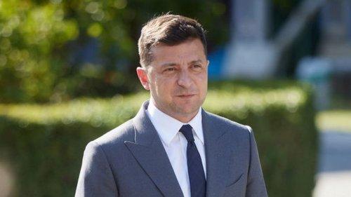 Зеленский о саммите НАТО: Мы получили наибольшее, что могли получить