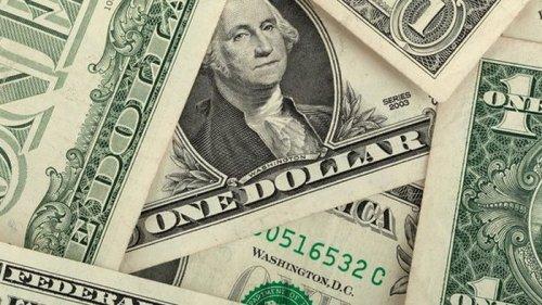 Доллар подорожал. Итоги торгов на межбанке
