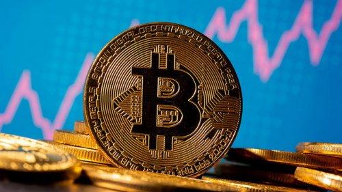 Курс биткоина вырастет до $250 тыс. в следующем году, — американский миллиардер Тим Дрейпер