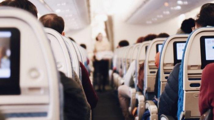 Агентство авиабезопасности ЕС предлагает отменить тесты для вакцинированных пассажиров