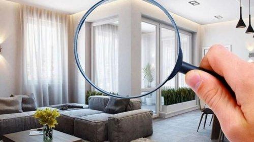 Проверка квартиры до покупки: советы экспертов