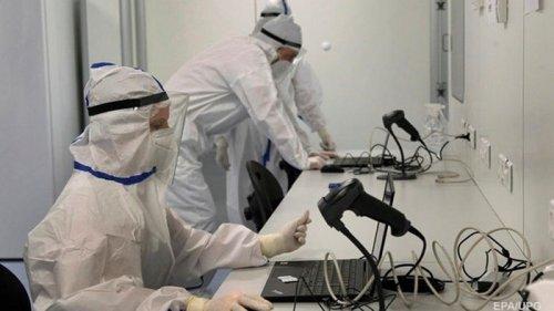 COVID меняет клетки крови переболевших - ученые