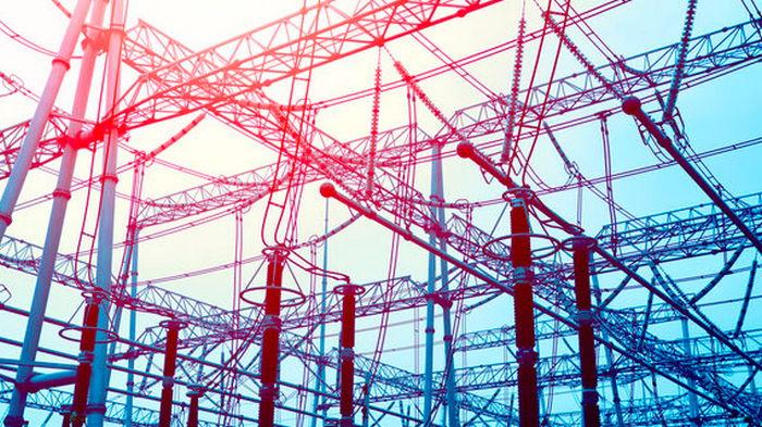 Министерство энергетики продлевает действие ПСО на рынке электроэнергии до августа