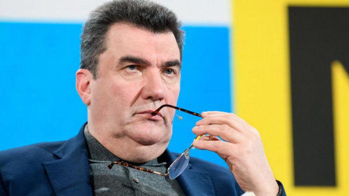 Дельта-штамм коронавируса уже в Украине, заболевших двое – Данилов