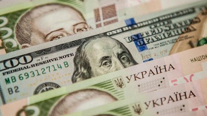 Курс валют НБУ. Доллар и евро заметно подорожали