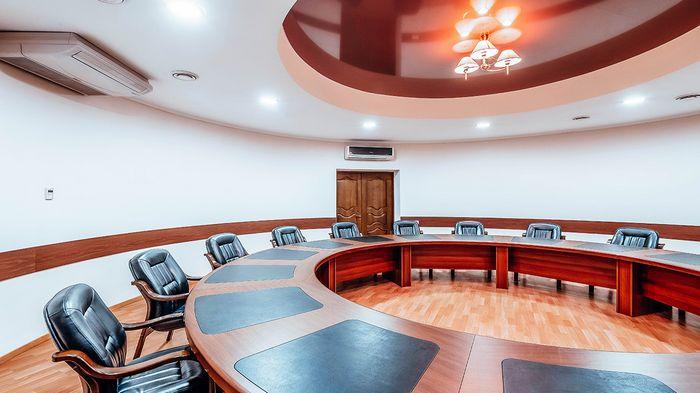 Как в Одессе арендовать конференц-зал?