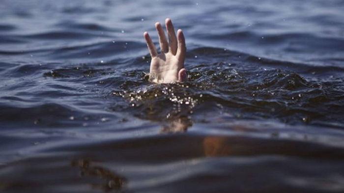 Почти 200 украинцев утонули с начала лета - ГСЧС