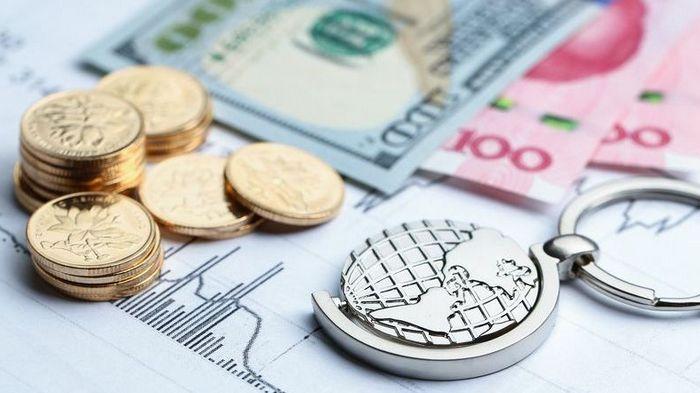 Где и как взять кредит быстро и выгодно?
