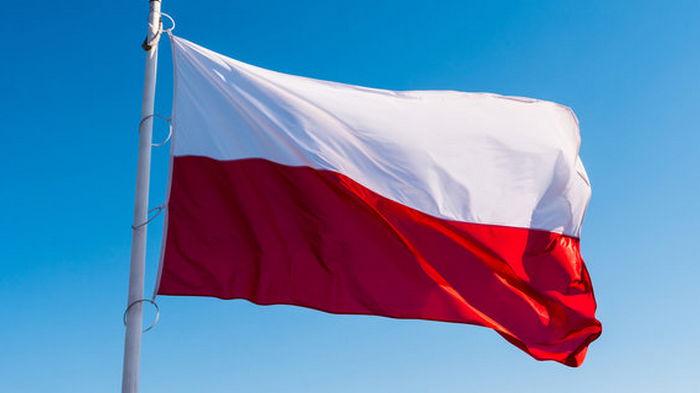 Польша ввела обязательный 10-дневный карантин при въезде из Украины, но не для всех