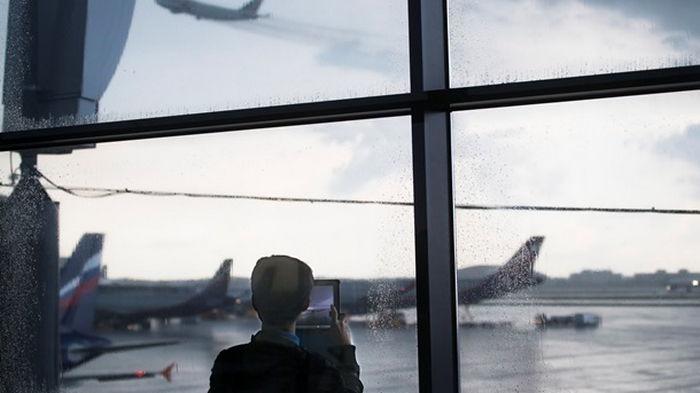 Проблемы с авиарейсами: украинцы смогут получать европейские компенсации