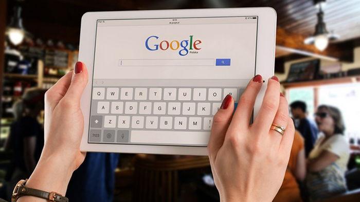 Google изменит формат Android-приложений