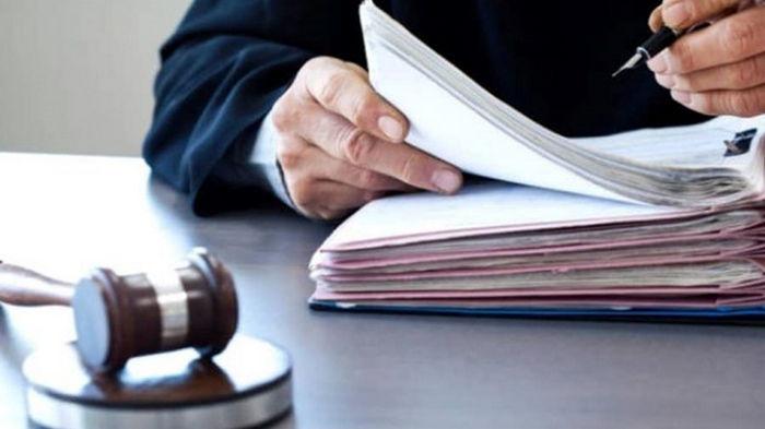 В Полтаве женщина через суд объявила мертвым своего живого мужа