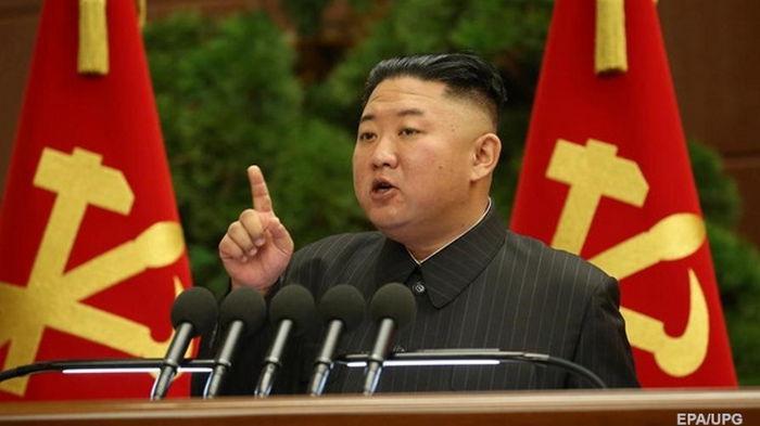 В ВОЗ не знают ни об одном случае коронавируса в Северной Корее
