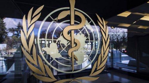 ВОЗ рекомендует не комбинировать COVID-вакцины