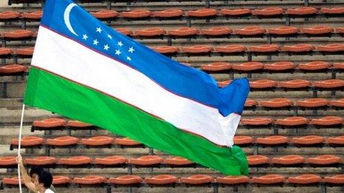 В Узбекистане ограничили работу соцсетей