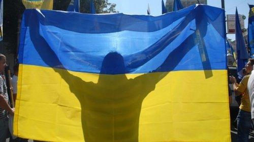 Украина выходит из еще одного соглашения с СНГ