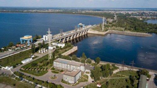 Всемирный банк выделил $212 млн Укргидроэнерго на большую батарейку