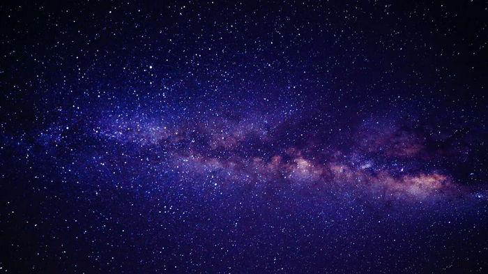 Ученые нашли, где в нашей галактике может обитать другая цивилизация