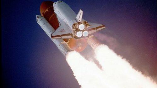 Китай будет защищать Землю от астероидов ракетами-камикадзе