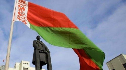 Семь стран присоединились к санкциям ЕС против Беларуси