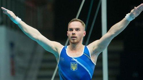 НОК утвердил состав сборной Украины на Олимпиаду в Токио
