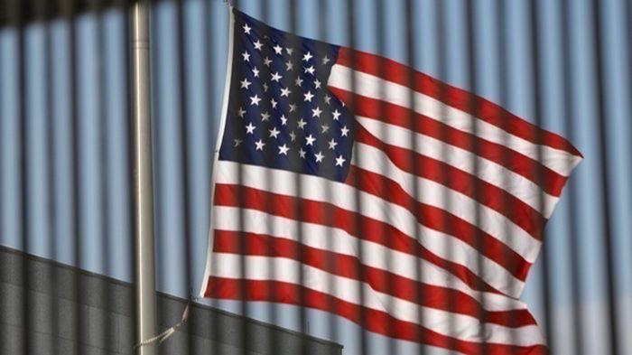 В США отреагировали на просьбу Гаити ввести войска