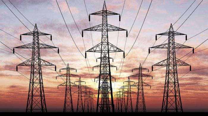 В Минэнерго назвали дату повышения цен на электроэнергию для населения