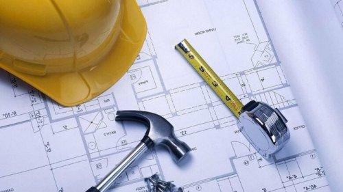 Строительная компания MSBUD: особенности и преимущества