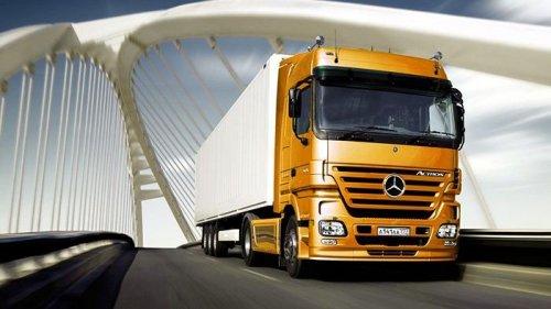 VITEX - эффективное решение для мониторинга транспорта