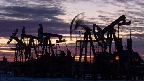 Рост цен на нефть существенно не замедлит рост мировой экономики – WSJ