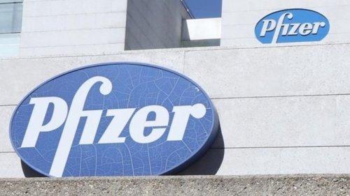 Pfizer готовит новую версию своей вакцины для штамма Дельта