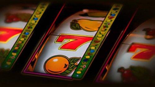 Поводы для посещения казино Вулкан