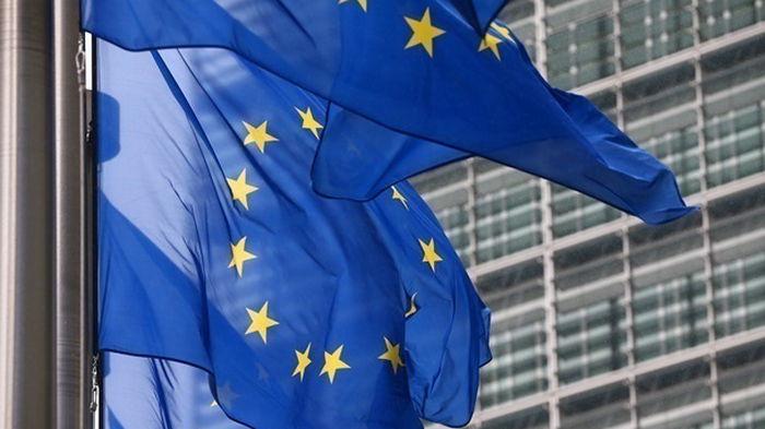 Кризис миграции: в ЕС рассматривают приостановку выдач виз белорусам
