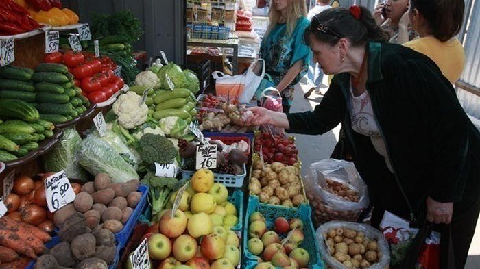 В НБУ объяснили высокие темпы инфляции