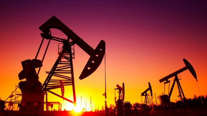 Цены на нефть снижаются на новостях от ОПЕК+