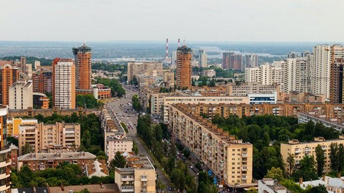 В Киеве взлетела стоимость аренды жилья