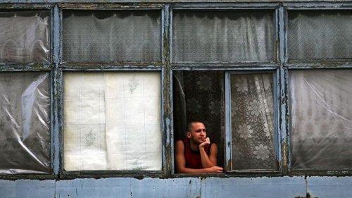 Украинцы должны за коммуналку 70 млрд – Госстат