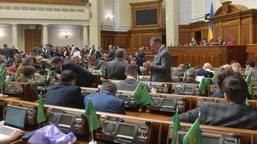 СМИ узнали о кандидатах на пост главы МВД