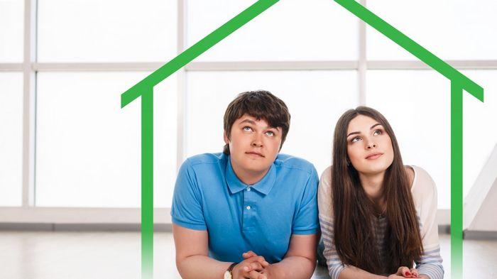 Какую лучше купить квартиру в Харькове: советы по выбору недвижимости