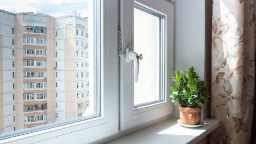 Пластиковые окна: преимущества и особенности выбора