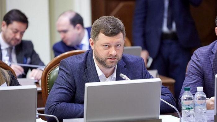 Корниенко насчитал до пяти олигархов в Раде