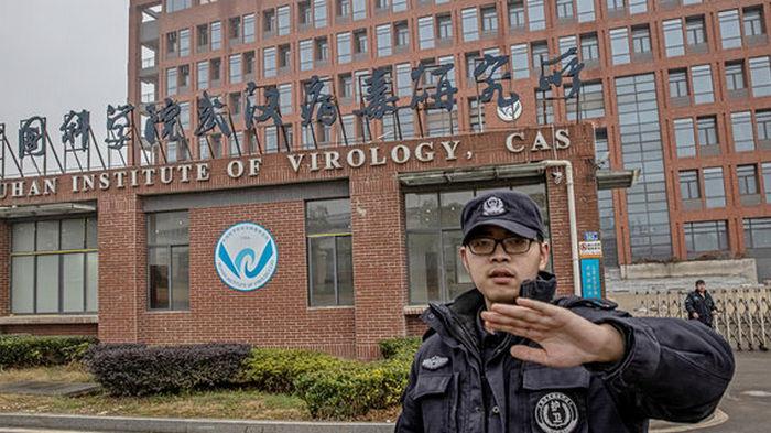 Китай против нового этапа изучения происхождения COVID-19