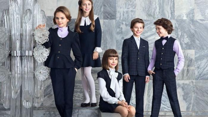Хорошая школьная одежда: какие критерии стоит учесть?
